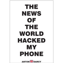 THE-NEWS-OF-THE-WORLD-HACKED-MY-PHONE-BOW.jpg