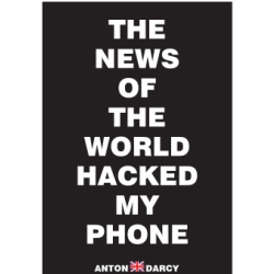THE-NEWS-OF-THE-WORLD-HACKED-MY-PHONE-WOB.jpg