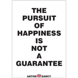 THE-PURSUIT-OF-HAPPINESS-IS-NOT-A-GUARANTEE-BOW.jpg