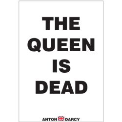 THE-QUEEN-IS-DEAD-BOW.jpg