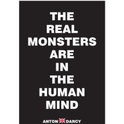 THE-REAL-MONSTERS-ARE-HUMAN-MIND-WOB.jpg