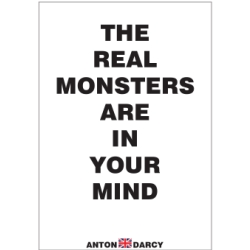 THE-REAL-MONSTERS-ARE-YOUR-MIND-BOW.jpg