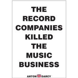 THE-RECORD-COMPANIES-KILLED-THE-MUSIC-BUSINESS-BOW.jpg