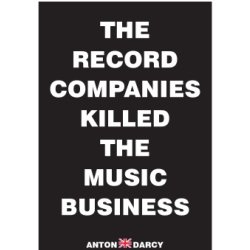 THE-RECORD-COMPANIES-KILLED-THE-MUSIC-BUSINESS-WOB.jpg