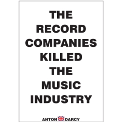 THE-RECORD-COMPANIES-KILLED-THE-MUSIC-INDUSTRY-BOW.jpg