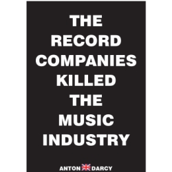 THE-RECORD-COMPANIES-KILLED-THE-MUSIC-INDUSTRY-WOB.jpg