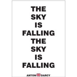 THE-SKY-IS-FALLING-THE-SKY-IS-FALLING-BOW.jpg