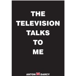 THE-TELEVISION-TALKS-TO-ME-WOB.jpg