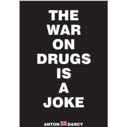 THE-WAR-ON-DRUGS-IS-A-JOKE-WOB.jpg