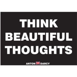 THINK-BEAUTIFUL-THOUGHTS-WOB-H.jpg