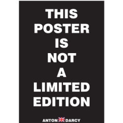 THIS-POSTER-IS-NOT-A-LIMITED-EDITION-WOB.jpg
