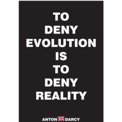 TO-DENY-EVOLUTION-IS-TO-DENY-REALITY-WOB.jpg