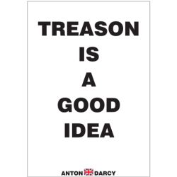 TREASON-IS-A-GOOD-IDEA-BOW.jpg