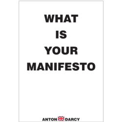WHAT-IS-YOUR-MANIFESTO-BOW.jpg