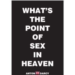 WHATS-THE-POINT-OF-SEX-IN-HEAVEN-WOB.jpg