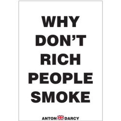 WHY-DONT-RICH-PEOPLE-SMOKE-BOW.jpg