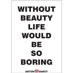 WITHOUT-BEAUTY-LIFE-WOULD-BE-SO-BORING-BOW.jpg