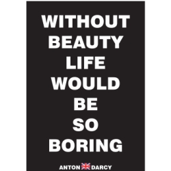 WITHOUT-BEAUTY-LIFE-WOULD-BE-SO-BORING-WOB.jpg