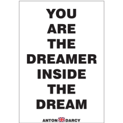 YOU-ARE-THE-DREAMER-INSIDE-THE-DREAM-BOW.jpg