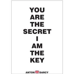 YOU-ARE-THE-SECRET-I-AM-THE-KEY-BOW.jpg