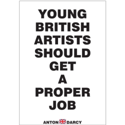 YOUNG-BRITISH-ARTISTS-PROPER-JOB-BOW.jpg