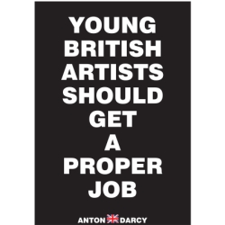 YOUNG-BRITISH-ARTISTS-PROPER-JOB-WOB.jpg