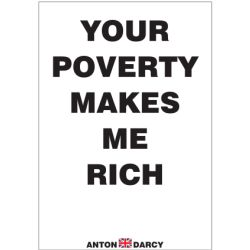 YOUR-POVERTY-ME-RICH-BOW.jpg