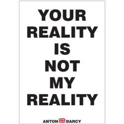 YOUR-REALITY-IS-MY-REALITY-BOW.jpg