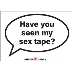 have-you-seen-my-sex-tape.jpg