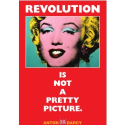 revolution-is-not-a-pretty-picture-maralyn-monroe.jpg
